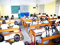 smart_class