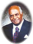 Cav. Dr.G.K.Devarajulu