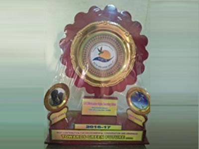 eco-award-2016-17
