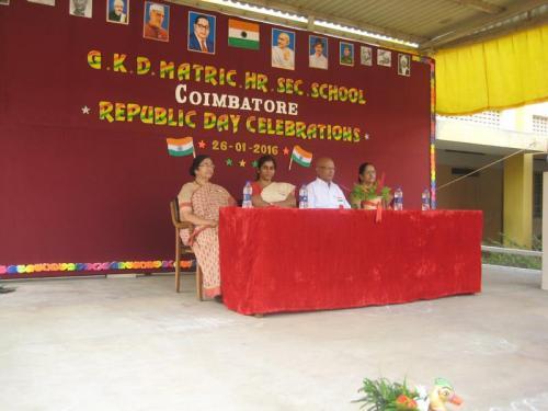 republic-day1